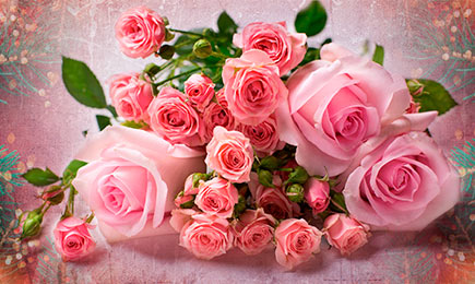 Розовый Super Sale | Беккер.Бу