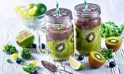 Витаминный Super Sale | Беккер.Бу